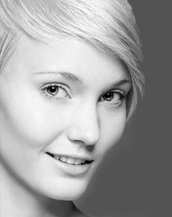 Julia Frey - julia